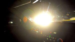 -Drive-at-Night-Step